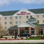 Foto di Hilton Garden Inn Columbia