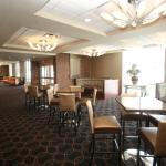 Foto di Hilton Garden Inn West Des Moines