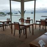 Photo de Toyo Tsukumo Bay Hotel