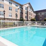 Photo of Homewood Suites by Hilton Knoxville West at Turkey Creek