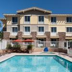 Homewood Suites by Hilton Agoura Hills Foto