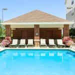 Homewood Suites by Hilton Reading Foto