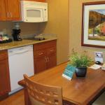Photo de Homewood Suites by Hilton Newburgh-Stewart Airport