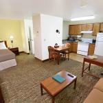 Photo of Homewood Suites by Hilton Newark - Fremont