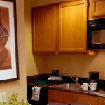 Photo of Homewood Suites Santa Fe