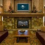 Photo de Homewood Suites Boise