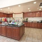 Homewood Suites by Hilton Dallas-Arlington Foto