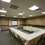 Homewood Suites by Hilton Indianapolis Northwest Foto