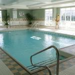 Foto de Homewood Suites by Hilton Cambridge-Waterloo, Ontario