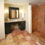 Homewood Suites by Hilton Torreon, Coahuila Foto