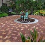 Foto de Homewood Suites by Hilton Palm Beach Gardens
