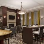 Homewood Suites by Hilton Philadelphia-City Avenue Foto
