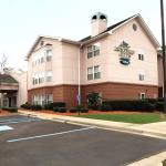 Photo of Homewood Suites by Hilton Jackson-Ridgeland
