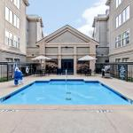 Homewood Suites by Hilton Atlanta - Buckhead Foto