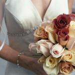 Bedford Texas Weddings