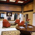 Photo of Homewood Suites by Hilton Henderson / South Las Vegas