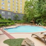 Photo of Homewood Suites by Hilton Raleigh Crabtree Valley