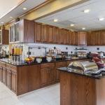 Photo de Homewood Suites by Hilton Houston - Westchase