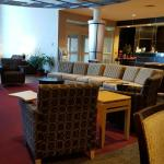 Foto de Cambria hotel & suites Traverse City