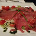 Photo of Ristorante Cucina Di Mare