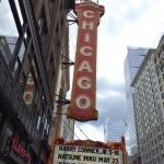 Chicago Opera Theater Photo