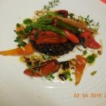 Photo of Restaurant Ma Maison