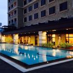Photo of Fullon Hotel Hualien