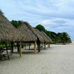 Coronado Panama - Beautiful Place - R&E Transfer take you there for just $95
