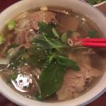 Photo of Pho Flinders