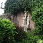 Saint Remigius's Catholic Parish Church