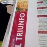 Photo of Restaurante El Triunfo