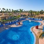 Photo of Dunas Maspalomas Resort