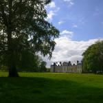 Le Chateau de Grand Rullecourt Photo