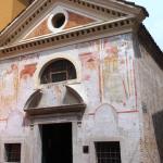 Chiesa dell'Annunciata (Santa Maria di Castello)
