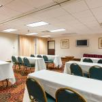 Photo of Comfort Inn Arlington Boulevard
