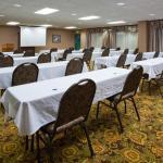 CountryInn&Suites DuluthNorth MeetingRoom
