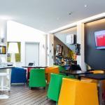 Photo of Mercure Strasbourg Centre Petite France