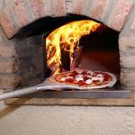 Ristorante Pizzeria Desenzanino