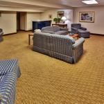 Foto de Hotel Grand Conference Center fka Midtown