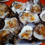 Gordons Seafoods照片