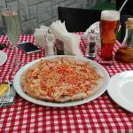 Photo of SiSi Pizzeria e Ristorante