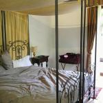 Hotel Villa Ciconia Foto