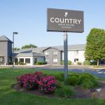 Photo of Country Inn & Suites By Carlson, Frederick