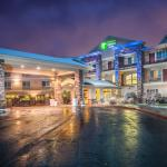 Photo of Holiday Inn Express & Suites - Gunnison