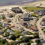 Photo of Rhea's Inn by the Sea