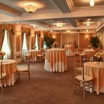 Hotel Plaza Athenee New York Foto