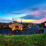Photo of Hilton Garden Inn Pismo Beach