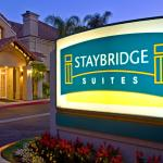 Staybridge Suites Chatsworth