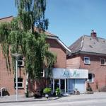 Photo of Taastrup Park Hotel