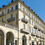 Foto di Mercure Torino Crystal Palace